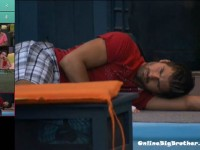 Big-Brother-14-live-feeds-september-10-2012-645pm