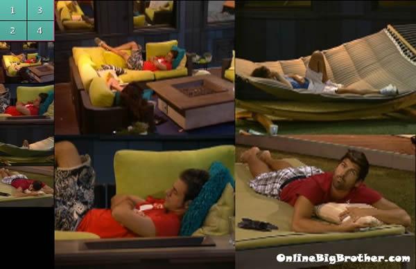 Big-Brother-14-live-feeds-september-10-2012-721pm