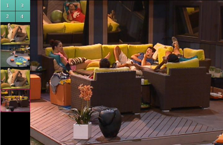 Big-Brother-14-live-feeds-september-10-2012-815pm