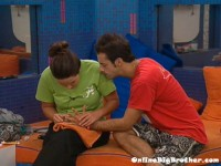 Big-Brother-14-live-feeds-september-11-2012-110am