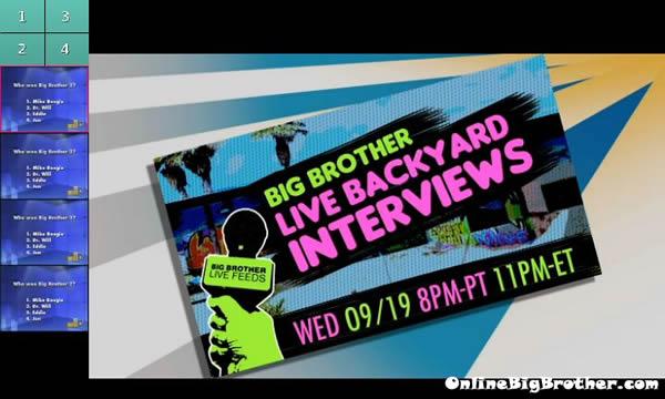 Big-Brother-14-live-feeds-september-11-2012-1250pm