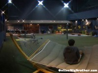 Big-Brother-14-live-feeds-september-11-2012-130am