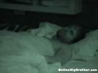 Big-Brother-14-live-feeds-september-11-2012-205am