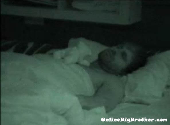 Big-Brother-14-live-feeds-september-11-2012-205am