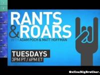 Big-Brother-14-live-feeds-september-11-2012-303pm