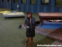 Big-Brother-14-live-feeds-september-11-2012-337am