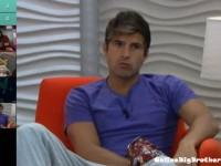 Big-Brother-14-live-feeds-september-12-2012-902pm