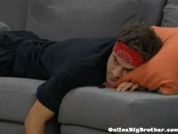 Big-Brother-14-live-feeds-september-13-2012-1229pm