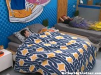 Big-Brother-14-live-feeds-september-13-2012-150am