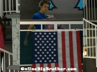 Big-Brother-14-live-feeds-september-19-2012-945am