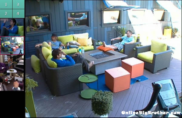 Big-Brother-14-live-feeds-september-2-1053am