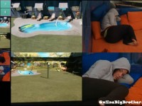 Big-Brother-14-live-feeds-september-2-1059am