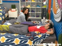 Big-Brother-14-live-feeds-september-2-107am