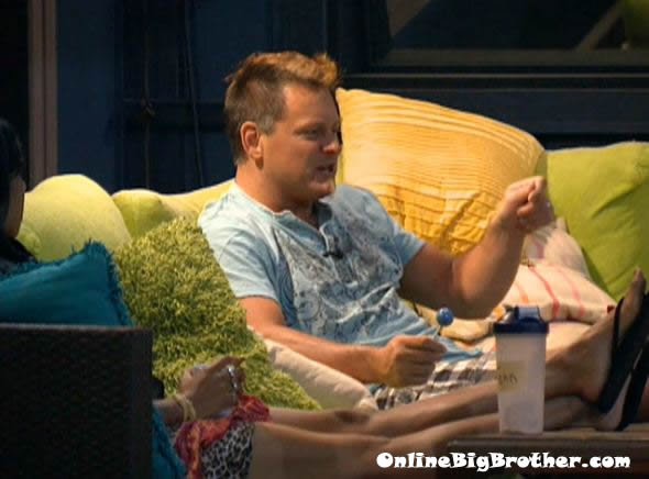 Big-Brother-14-live-feeds-september-2-1226am