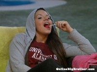 Big-Brother-14-live-feeds-september-2-1227am
