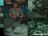 Big-Brother-14-live-feeds-september-2-935am