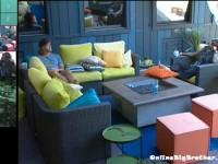 Big-Brother-14-live-feeds-september-2-958am