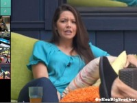 Big-Brother-14-live-feeds-september-3-1142am