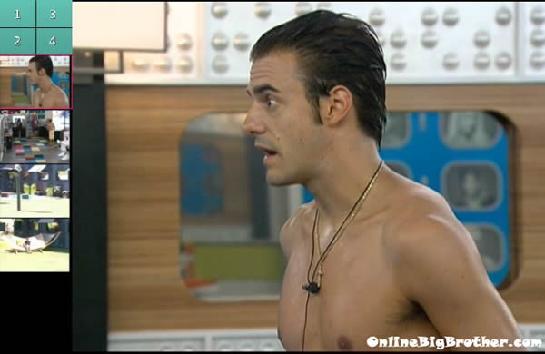 Big-Brother-14-live-feeds-september-3-1144am