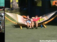 Big-Brother-14-live-feeds-september-3-1156am