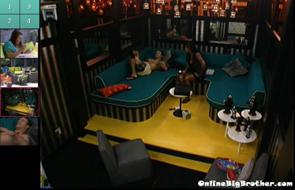 Big-Brother-14-live-feeds-september-3-1215pm