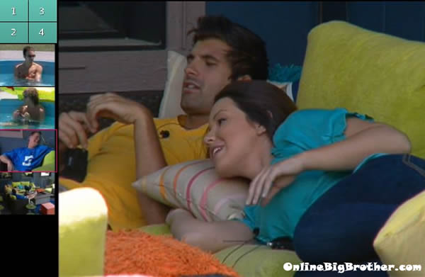 Big-Brother-14-live-feeds-september-3-1241pm