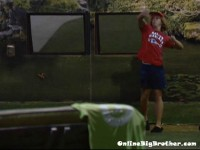 Big-Brother-14-live-feeds-september-3-1248am