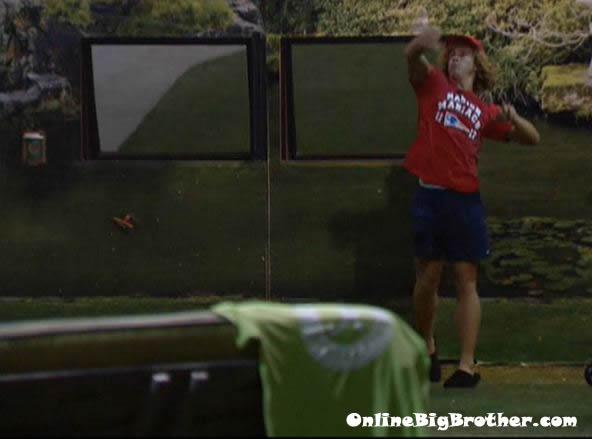 Big-Brother-14-live-feeds-september-3-1248am