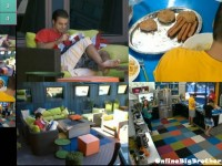 Big-Brother-14-live-feeds-september-3-141pm