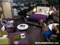 Big-Brother-14-live-feeds-september-3-201am