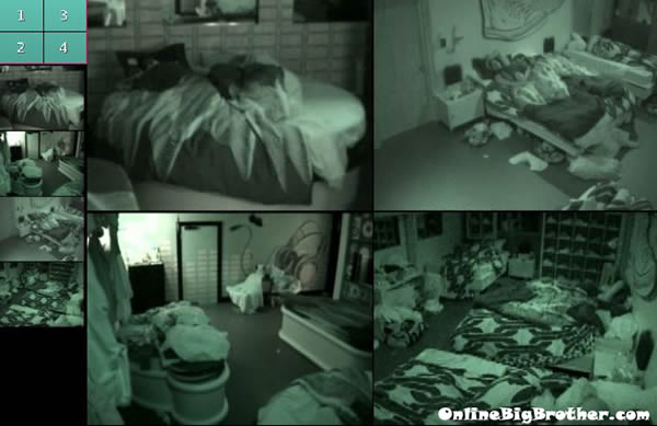 Big-Brother-14-live-feeds-september-3-926am
