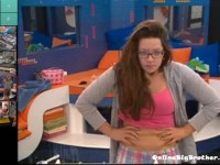 Big-Brother-14-live-feeds-september-4-1136am