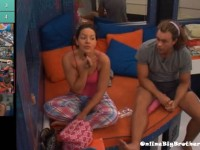 Big-Brother-14-live-feeds-september-4-1148am