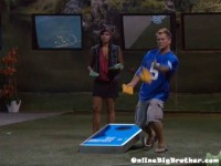 Big-Brother-14-live-feeds-september-4-115am