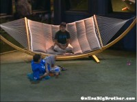 Big-Brother-14-live-feeds-september-4-1220am
