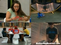Big-Brother-14-live-feeds-september-4-1221am