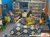 Big-Brother-14-live-feeds-september-4-123am