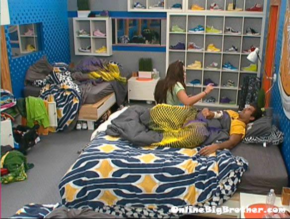 Big-Brother-14-live-feeds-september-4-123am