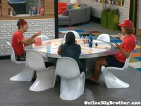 Big-Brother-14-live-feeds-september-4-1246am