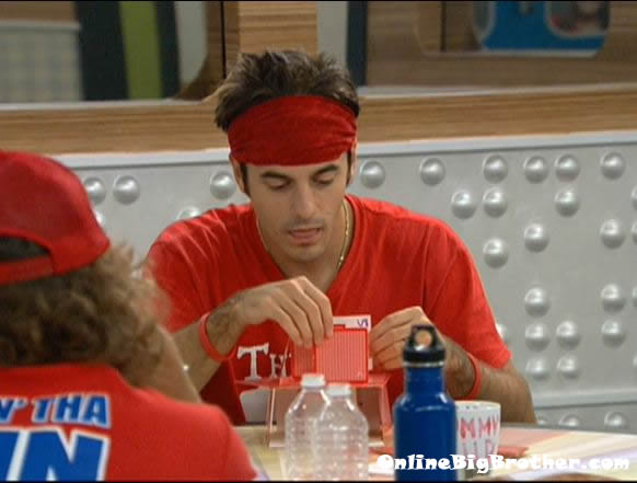 Big-Brother-14-live-feeds-september-4-1247am