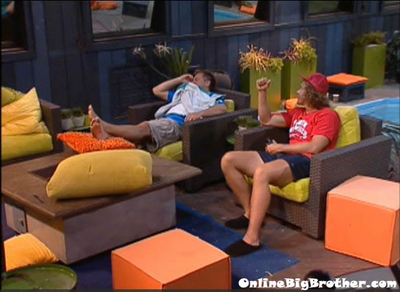 Big-Brother-14-live-feeds-september-4-148m