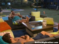 Big-Brother-14-live-feeds-september-4-313am