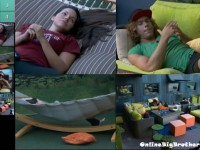 Big-Brother-14-live-feeds-september-534pm
