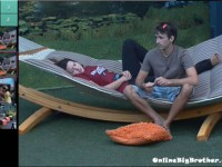 Big-Brother-14-live-feeds-september-540pm