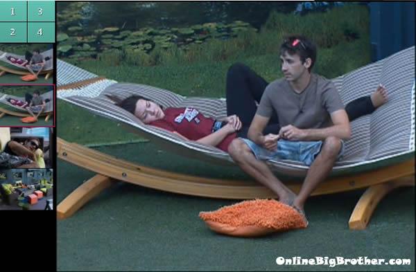 Big-Brother-14-live-feeds-september-540pm