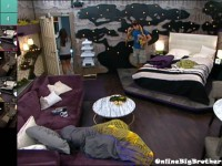 Big-Brother-14-live-feeds-september-6-2012-112pm