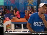 Big-Brother-14-live-feeds-september-6-2012-122pm