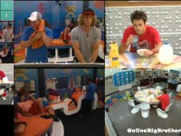 Big-Brother-14-live-feeds-september-6-2012-123pm