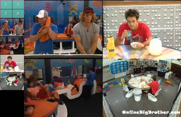 Big-Brother-14-live-feeds-september-6-2012-123pm