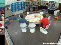 Big-Brother-14-live-feeds-september-6-2012-126pm